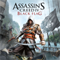Download Assassin's Creed Black Flag