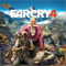 Download Far Cry 4 - Gold Edition