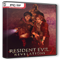 Download Resident Evil - Revelations 2